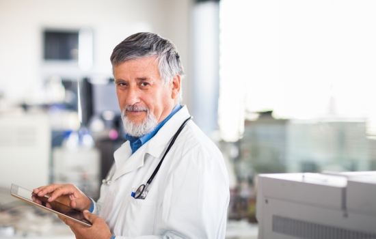 Перед выполнением упражнений необходима консультация врача