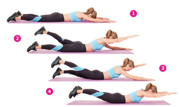 Упражнения дикуля от грыжи поясничного отдела thumbnail