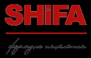 Медицинский центр Шифа